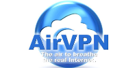 AirVPN Reviews