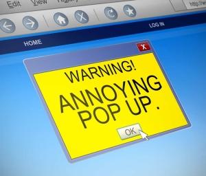 annoying_ads
