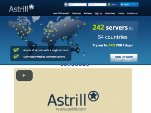 Astrill Reviews by Experts & Users - Best Reviews