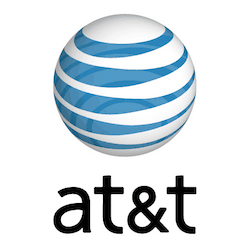 Best VPN Services for AT&T - Best Reviews