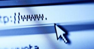 Internet browsers exposing IP's behind VPN