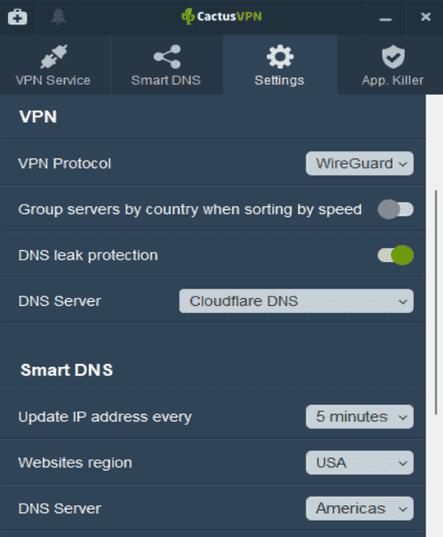 Avaya contivity vpn client download