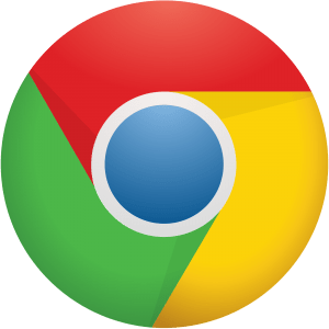 Best VPNs for Google Chrome – Best Reviews