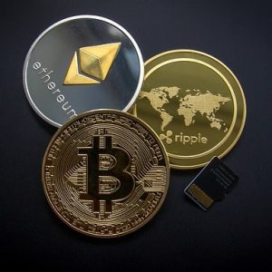 Buy zinc coins cryptocurrency