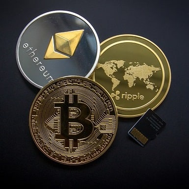 [Obrazek: cryptocurrency-coins.jpg]