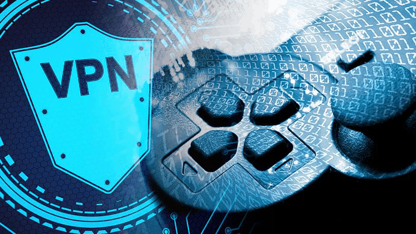 Can VPNs Actually Improve Latency? - Best VPN Services Reviews