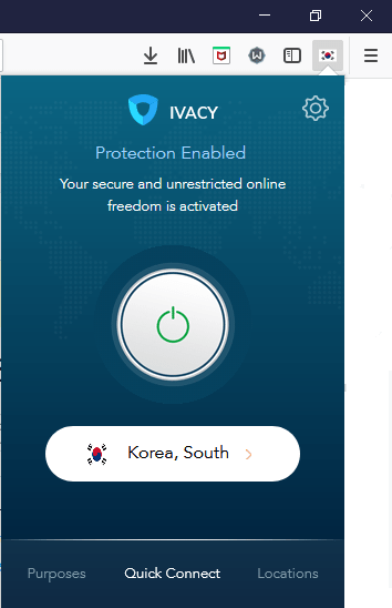 Ivacy Reviews by Experts & Users - Best Reviews