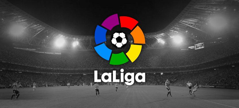 La Liga Live on Kodi: How to Stream La Liga Online from Anywhere