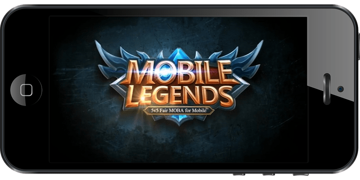 Why Would You Use a VPN to Play Mobile Legends? - Best VPN