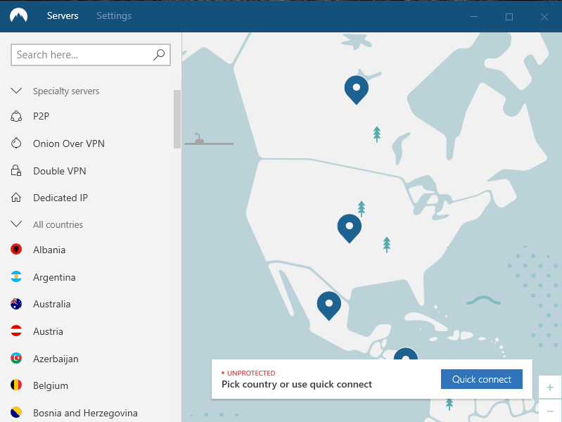 NordVPN Reviews by Experts & Users - Best Reviews