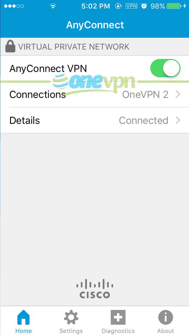Free proxy telegram desktop
