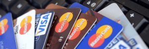 Online Banking in 2018: Fraud Threat on the Horizon?