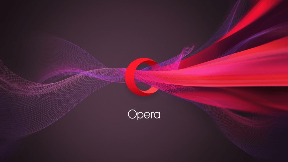 Opera ac браузер скачать