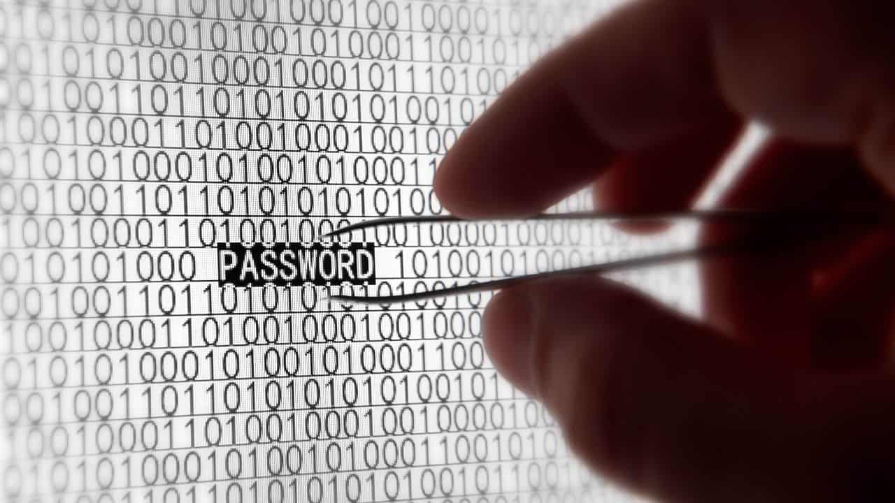 Can a VPN Company See My Passwords and Data? - Best VPN Services Reviews
