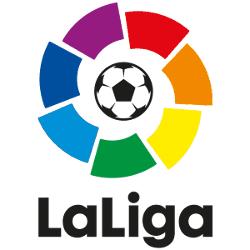 La Liga logo