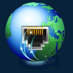 SOCKS5 Proxy & VPN Services - Best Reviews
