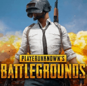 Best Vpns For Pubg Access And Unblocking Best Reviews