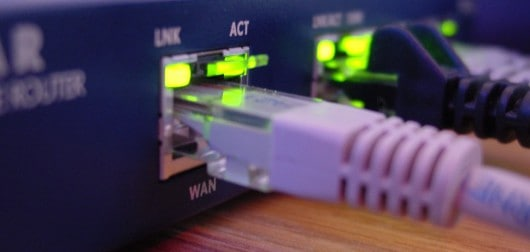 Asus and Linksys Router Firmware Susceptible to Hacks - Best