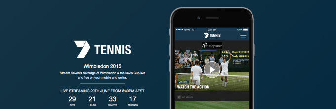 how to use free vpn for pga tour live
