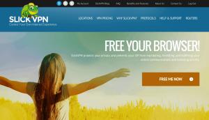 SlickVPN.com