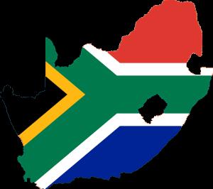 Best VPNs for Africa – Best Reviews