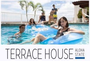 watch terrace house aloha state on netflix from anywhere