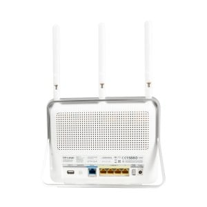 how to upgrade firmware on tp-link archer c9