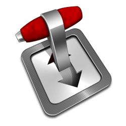 Best VPN Services for Transmission Torrent Client - Best Reviews