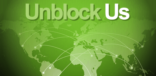 Unblock-US unblocking websites across the world