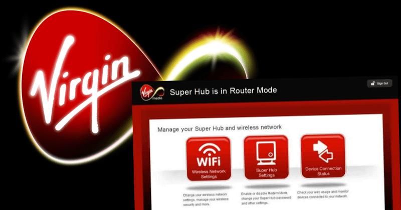 Best VPNs for Virgin Media Throttling, Blocking – Best Reviews