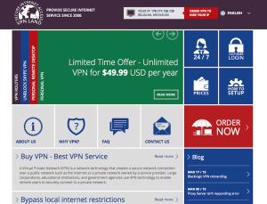 VPNLand.com