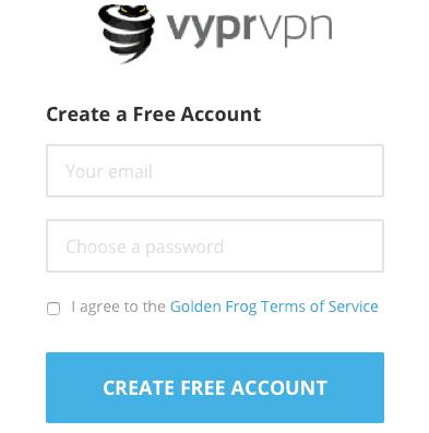 VyprVPN Introduces Forever-Free VPN Plan - Best VPN Services